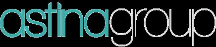35-37 Barber Avenue Penrith logo
