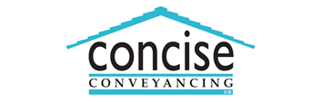 Concise Conveyancing logo